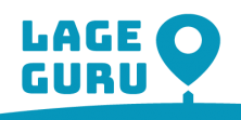 logo.lg